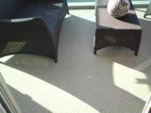 Vloer Voor Balkon : Balkon vloeren in diverse kleuren eventueel met anti slip