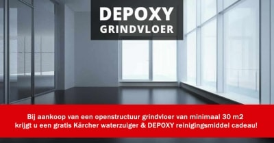 Advertentie-Reinigingsmiddel-November