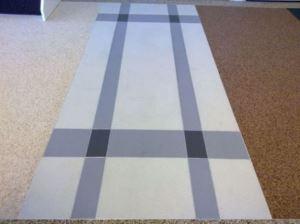 Depoxy grindvloeren als het gaat om een grindvloer epoxy vloer of